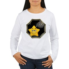 Twinkle, Twinkle Little Star T-Shirt