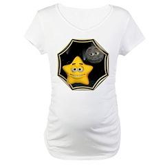 Twinkle, Twinkle Little Star Shirt