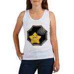 Twinkle, Twinkle Little Star Women's Tank Top