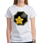 Twinkle, Twinkle Little Star Women's T-Shirt