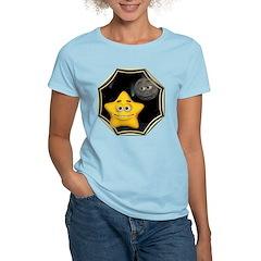 Twinkle, Twinkle Little Star T-Shirt
