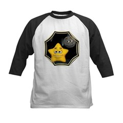 Twinkle, Twinkle Little Star Tee