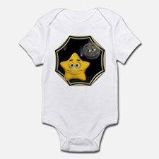 Twinkle, Twinkle Little Star Onesie