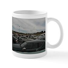 Cute Rhinelander Mug