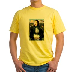 Mona / Bearded Collie T