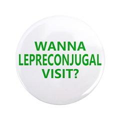 Wanna Lepreconjugal Visit? 3.5