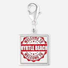 Summer myrtle beach- south carolina Charms