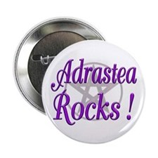 Adrastea Rocks ! Button