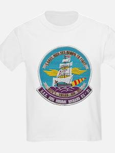USS BON HOMME RICHARD T-Shirt