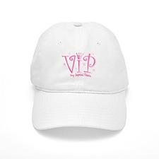 VIP Princess Baseball Cap
