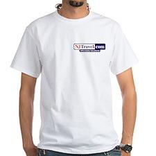 NJTravel.com Shirt