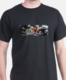Ocellaris Clownfish T-Shirt