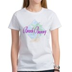 Beach Bunny Women's T-Shirt