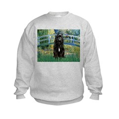 Bridge / Bouvier Sweatshirt