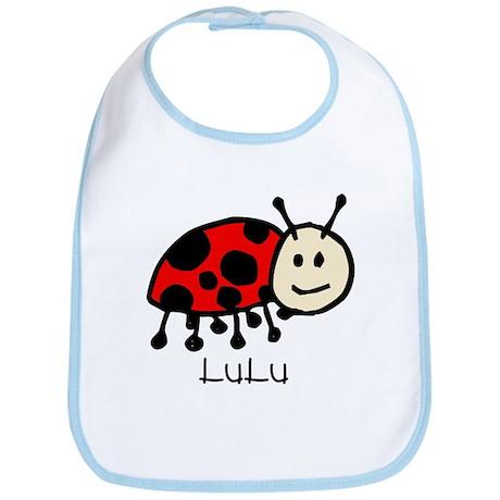 LuLu Bib