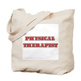 Occupational therapy tote bags Canvas Bags
