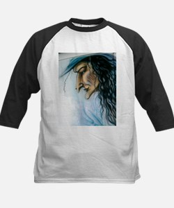 Witch Tee