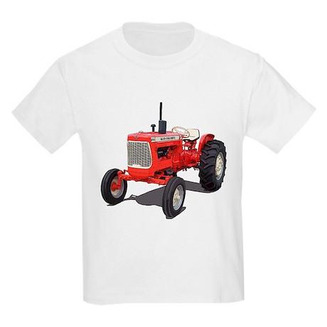 The Heartland Classics Kids Light T-Shirt