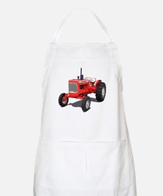 The Heartland Classics BBQ Apron