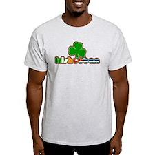 IrishCuban T-Shirt