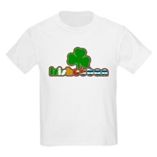 IrishCuban T-Shirt