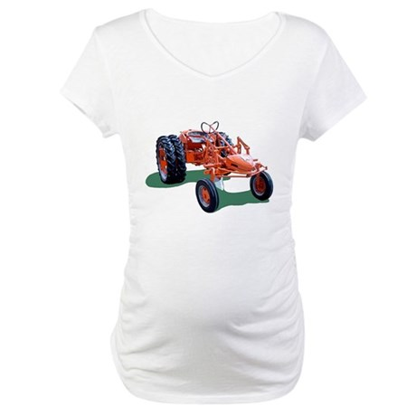 The Heartland Classics Maternity T-Shirt