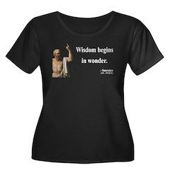 Socrates 2 T