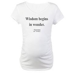 Socrates 2 Shirt