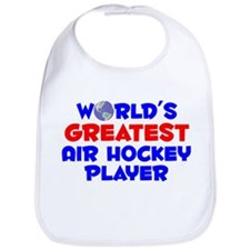 World's Greatest Air H.. (A) Bib