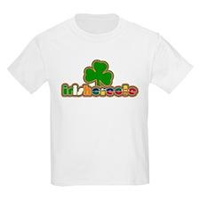 IrishCreole T-Shirt