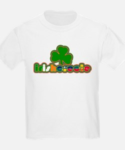 IrishCreole T-Shirt