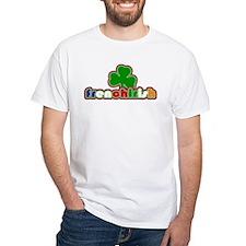 FrenchIrish Shirt