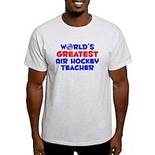 World's Greatest Air H.. (A) T-Shirt