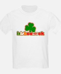 IrishCanuck T-Shirt