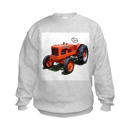 The Heartland Classics Kids Sweatshirt