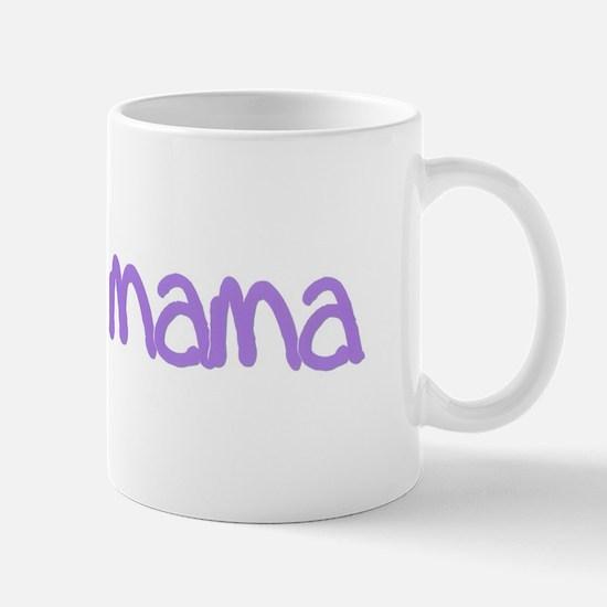 Soul Mama Mug