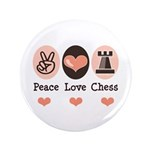 Peace Love Rook Chess 3.5
