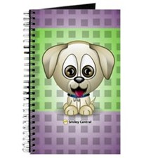 Puppy Journal