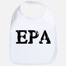 EPA Bib