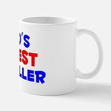 World's Greatest Bank .. (A) Mug