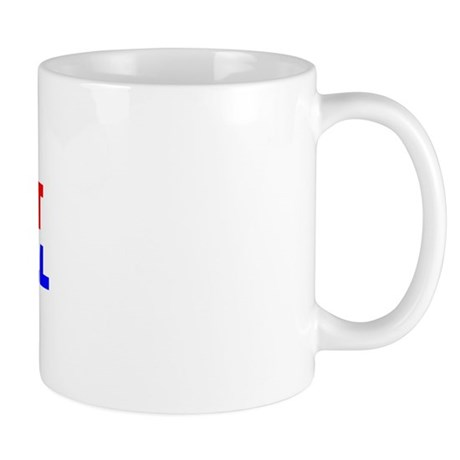 World's Greatest Baske.. (A) Mug