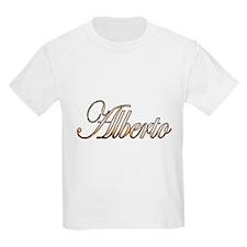 I Love/Heart Zombies T-Shirt
