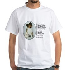 I'll Be Your Friend Shirt