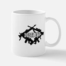 Delta Team ERT Mug