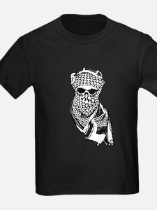 Arab Skull T