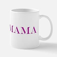 Chic Mama Mug