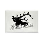 Biobazar Magnet (100 pack)
