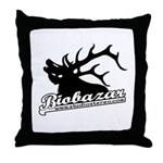 Biobazar Pillow
