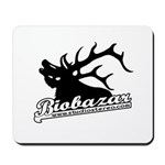 Biobazar Mousepad