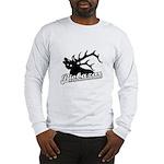 Biobazar Long Sleeve T-Shirt